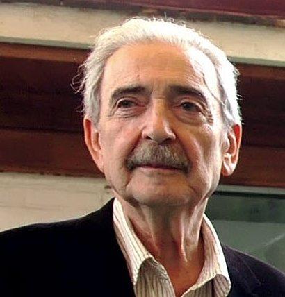 Juan_Gelman_-presidenciagovar-_31JUL07 (1)